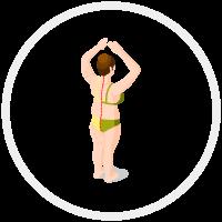 chirurgie de l'obésité clinique le bardo