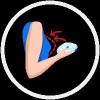 chirurgie mammaire des seins clinique le bardo
