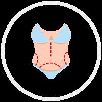 chirurgie de la silhouette clinique le bardo