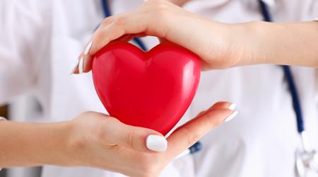 chirurgie thoracique et cardiaque clinique le bardo