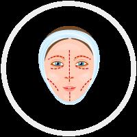 chirurgie esthétique du visage clinique le bardo