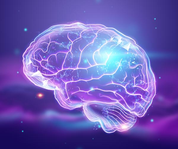 neurochirurgie clinique bardo