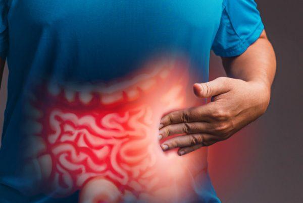 Tumeur gastrique : les symptômes et les traitements en Tunisie ?