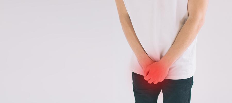 C'est quoi l'ectopie testiculaire et comment la traiter ?