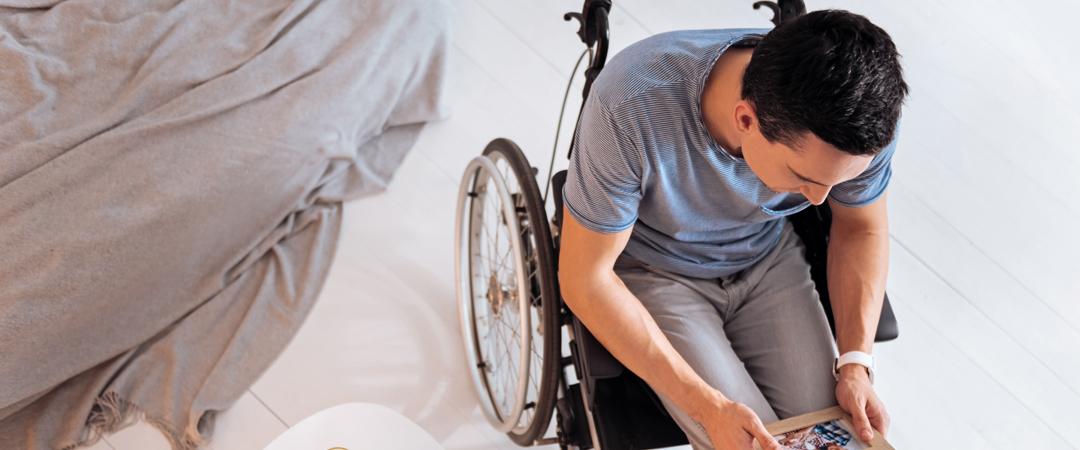 Comment traiter une paralysie faciale en Tunisie?