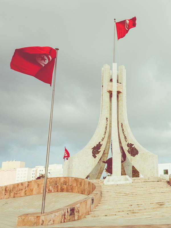 destination tunisie pour la chirurgie esthetique
